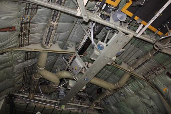 EAA10_C-130H_32