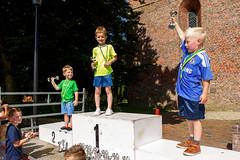 2017-07-01 Lopster Torenloop-34