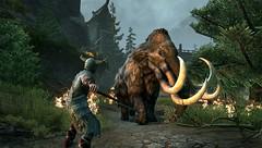 The Elder Scrolls Online - Horns of the Reach (1)