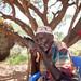 Somalia_ADRA_June2017-54