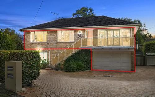2/50 Glen Street, Belrose NSW