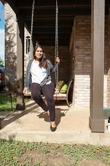 Paula Photoshoot (29 of 48) (City of Austin Office of Sustainability) Tags: gardening netzero netzerohero austin austintexas organic composting family recycling reducereuserecycle
