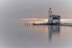Dreaming (zoomleeuwtje) Tags: ngc paard van marken the netherlands nederland holland landscape fabuleuse