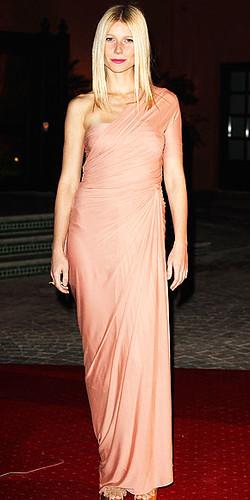gwyneth 1