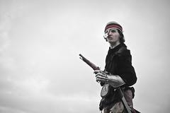 IMG_2099 (The Star Traveller) Tags: pirate feldberg matthiasguntrum