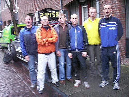 montferlandrun_33_20091206