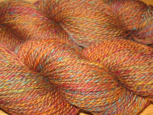 DyakCraft (formerly Grafton Fibers) Batts