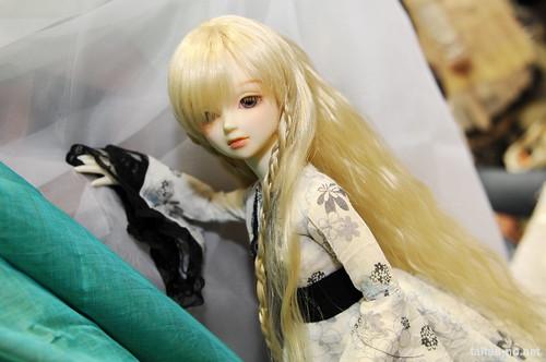 DollsParty22-DSC_9477