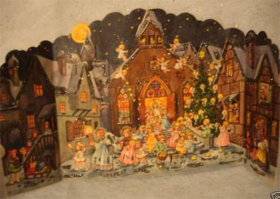 vintage-advent-calendar5