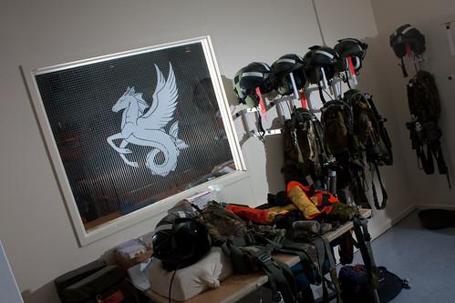 6 Squadron