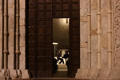 Luci d'Ancona 6 dicembre 2009