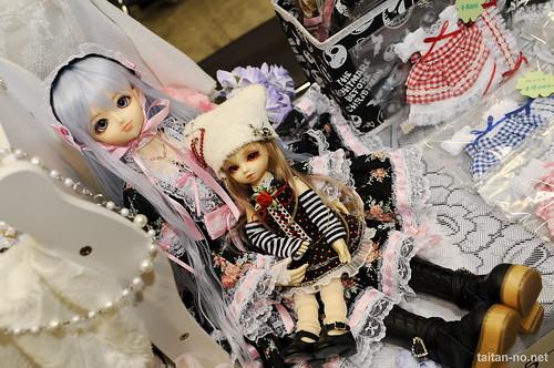 DollsParty22-DSC_9776
