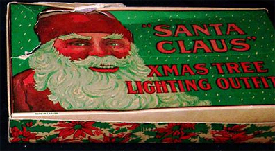 1920s-christmas-lights2
