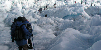 Heli_Hiking_Franz_Josef_Glacier_2