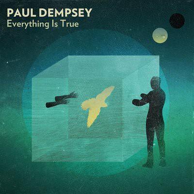 paul-dempsey