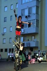 _MG_2477_filtered (theatrenvol) Tags: street en festival theater theatre vol sassari girovagando