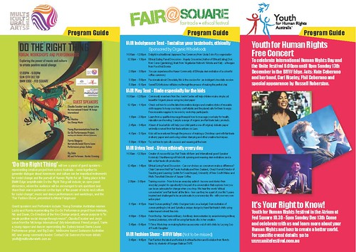 Fair@Square Program Guide pg2