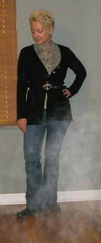 2009 Dec 9(2)