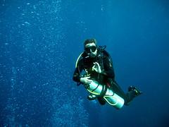 Dahab-20091128-140242 (John Mason) Tags: underwater dahab egypt diving bluehole seaocean miragedivers