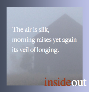air is silk