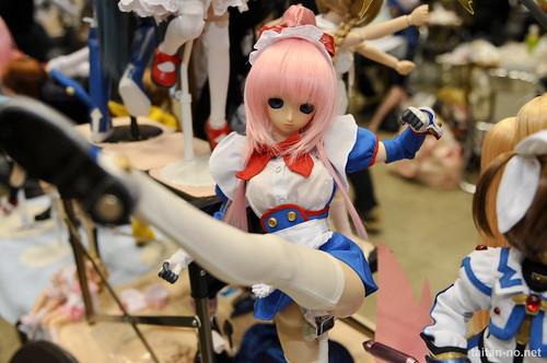 DollsParty22-DSC_0129