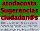 http://atodacosta.blogia.com