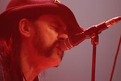 Motörhead - 12.12.2009 #15