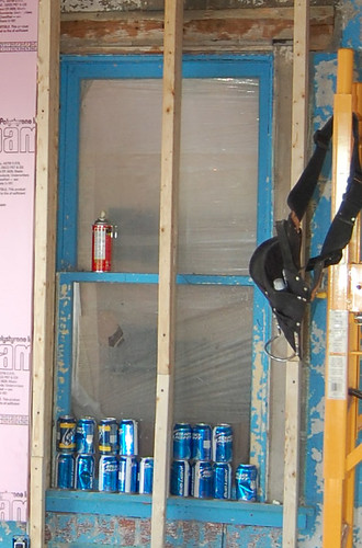beer_can_insulation