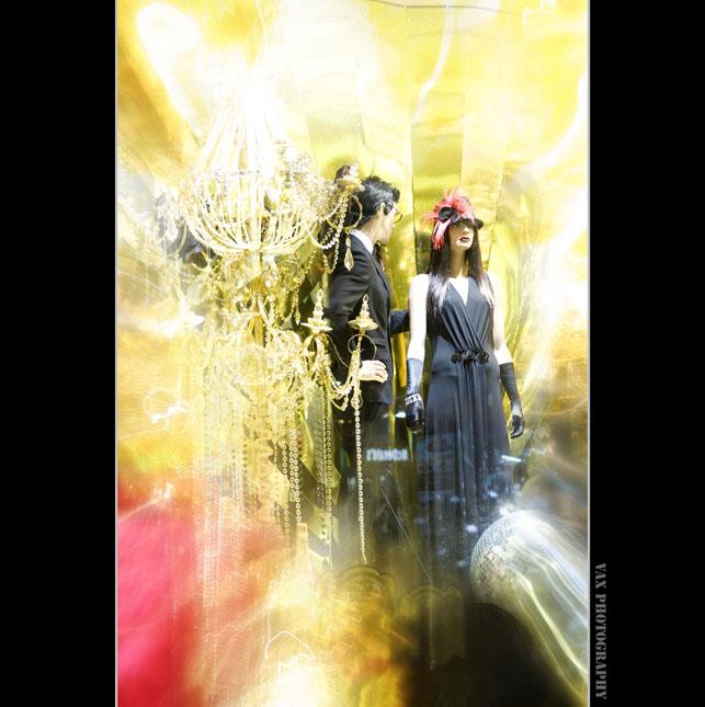 orchard christmas 05