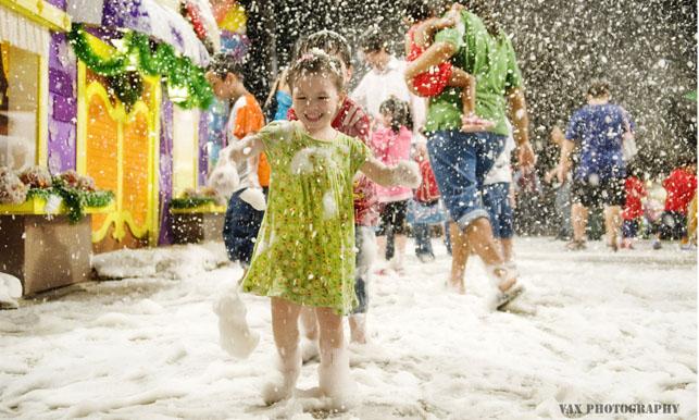 snow kid 09