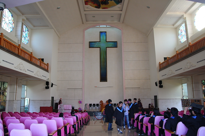 圓滿教堂0016