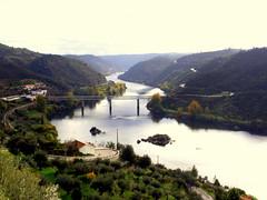 Belver (Miguel Tavares Cardoso) Tags: portugal belver miguelcardoso worldtrekker panoramafotográfico miguelcardoso2008 migueltavarescardoso