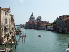 (cehender) Tags: trip venice vacation italy mountains stairs scenery europe romantic towns bassano gondolas italians vicenza alpin swissalps
