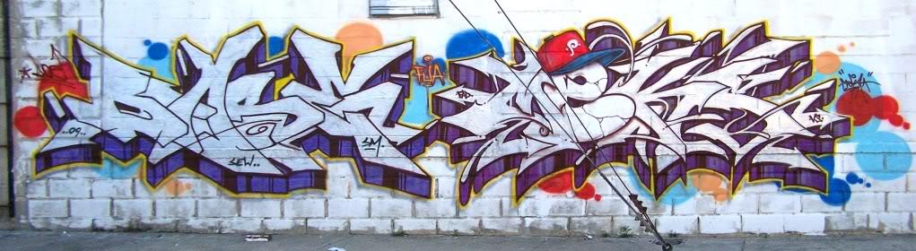 base-mek09