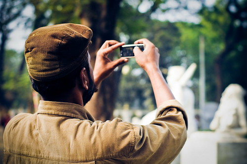 রণ দা (by ~KaKTaRuA~)