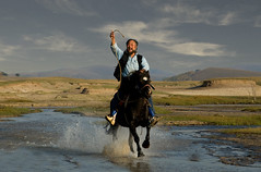 1783-- Great Riding Skill--Inner Mongolia , China (ngchongkin) Tags: china horse moving niceshot mostinteresting damn splash 1001nights breathtaking shootingstars supreme nationalgeographic innermongolia nikond200 hiddentreasure beautifulshot flickrsbest beautifulcapture inmovimento abigfave peaceaward colorphotoaward mycameraneverlies flickrbronzeaward heartawards ultimategold diamondstars flickridol goldstaraward earthasia damniwishidtakenit lightpainterssociety doubledragonawards artofimages angelawards thebestvisions worldwidetravelogue whatyouseeiswhatyouare contactaward forceofphotography mycivilization unicornawards mygearandme mermaidawards imperialimages crossaward poppyawards