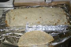 burrito 002