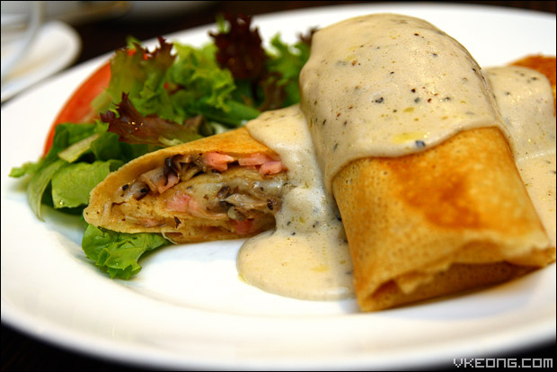 musroom-turkey-crepe