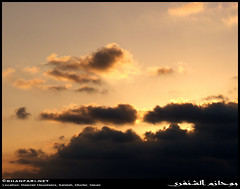 Clouds Over Hamrair Mountains, Dhofar (Shanfari.net) Tags: winter sunset cloud mountains nature clouds lumix raw afternoon natural panasonic oman fz zufar rw2 salalah sultanate dhofar  khareef          governate dofar fz38 fz35 dmcfz35  hamrair