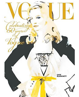 top_10_mag_covers_vogue