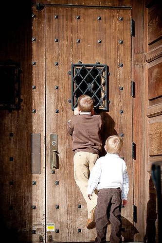 deininger_family_2009-115.jpg