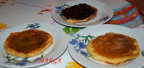 TORTITAS CON MERMELADA 4202616253_d192ce0d99