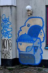 smeetsland-07 (Kees Spruijt) Tags: holland netherlands rotterdam paint nederland dp hiphop spraypaint spraycan verf rotterdamzuid spuitbus 5314 roffa smeetsland keesspruijt hiphophoofdstad