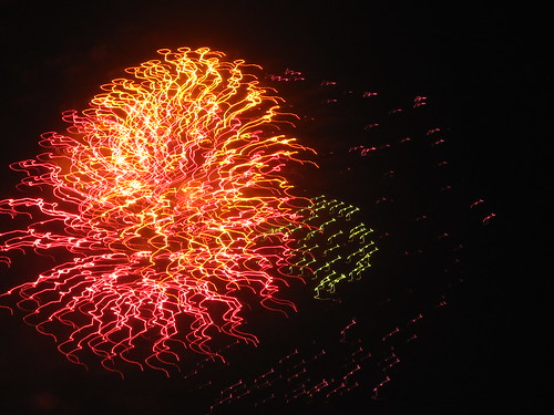 IMG_5967 Firework,烟花