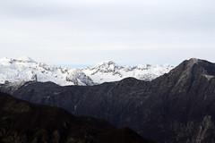 Alpi Giulie (Alessandra47 D.G.) Tags: mountains montagne italia itali paesaggi friuli montenero landscope friuliveneziagiulia luico abigfave anawesomeshot livek mataiur alessandra47 canoneos1000d panoramafotogrfico savogna cepletischi