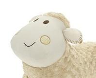 sheep.2