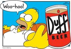 duff_beer