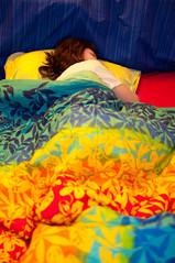 Colorful dreams (mehul.m.vora) Tags: sleep dreams 35mm18 nikond300