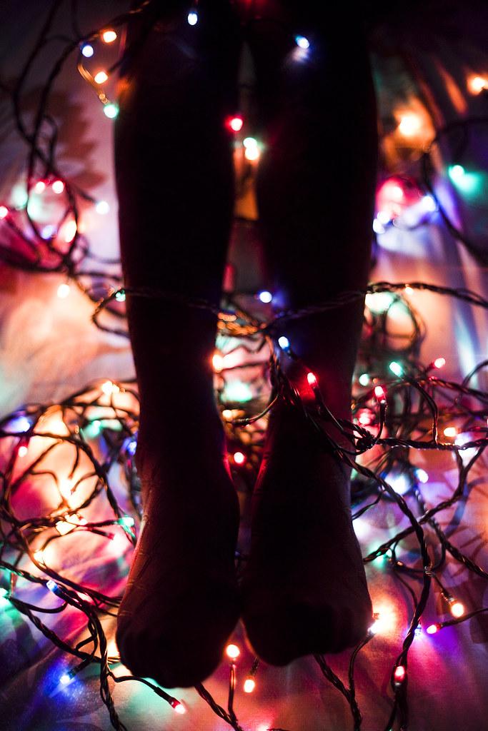 #21 - Gift - Déballer son cadeau est un pur plaisir