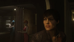 Heavy Rain Screenshot 4